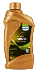 Eurol Motorový olej Eurol Actence 5W-30 1l