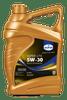 Motorový olej Eurol Super Lite 5W-30 5l
