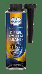 Eurol Aditiv Eurol Diesel System Cleaner 250ml