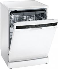 Siemens myčka nádobí SE23HW42VE