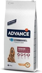 ADVANCE Dog MEDIUM Senior 12 kg