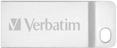 VERBATIM Metal Executive 16GB (98748)