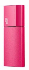 ULTIMA U05 8GB růžová SP008GBUF2U05V1H