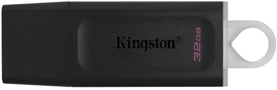 Kingston DataTraveler Exodia - 32GB, čierna/biela (DTX/32GB)