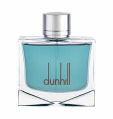 Dunhill 100ml black, toaletní voda