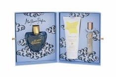 Lolita Lempicka 100ml , parfémovaná voda