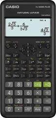 Casio FX 350 ES PLUS 2E (4549526608728)