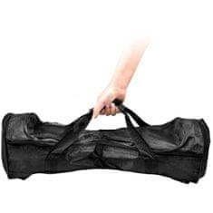 """Berger taška 6.5"""" Hoverboard"""