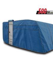 KEGEL Mobil garázs lakókocsi 500ER KEGEL