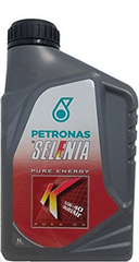 SELENIA Selénia K Pure Energy 5W-40, 1L