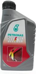 SELENIA Selénia K 5W-40, 1L
