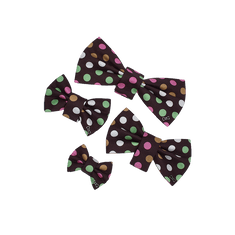 Dogsie Motýlek z limitované edice od FUNKY DOG - Velký