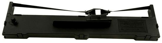 Epson C13S015337, čierna