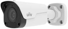 Uniview IPC2124SR3-ADPF40M-F, 4mm (IPC2124SR3-ADPF40M-F)