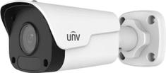 Uniview IPC2122LR3-PF40M-D, 4mm (IPC2122LR3-PF40M-D)