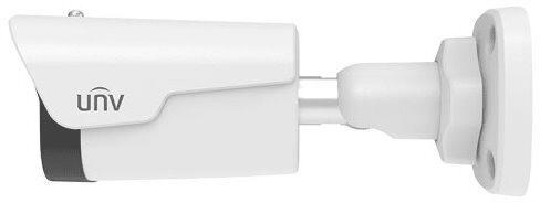 Uniview IPC2122LB-ADF28KM-G, 2,8mm (IPC2122LB-ADF28KM-G)
