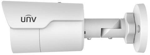 Uniview IPC2128SR3-DPF40, 4mm (IPC2128SR3-DPF40)