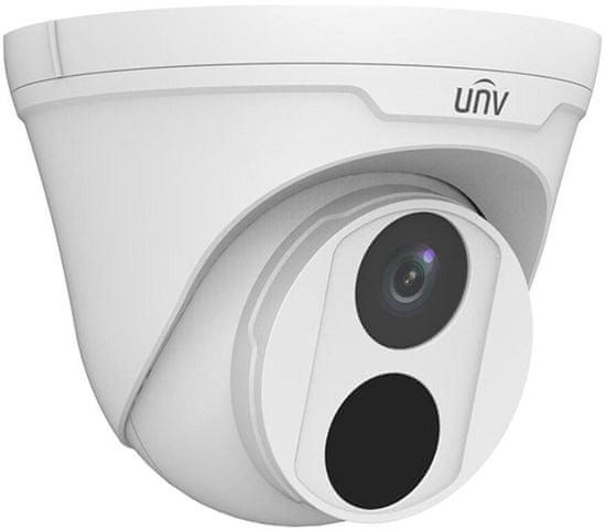 Uniview IPC3612LR3-PF40-D