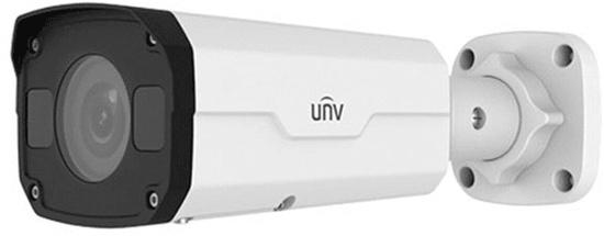 Uniview IPC2325LBR3-SPZ28-D (IPC2325LBR3-SPZ28-D)