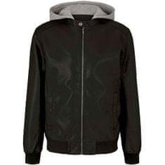 Tom Tailor Moška jakna Regular Fit 1026546.29999 (Velikost S)