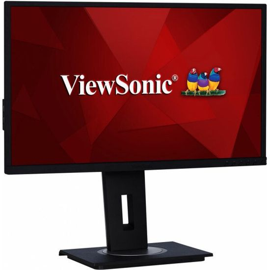 Viewsonic VG2448 FHD IPS monitor