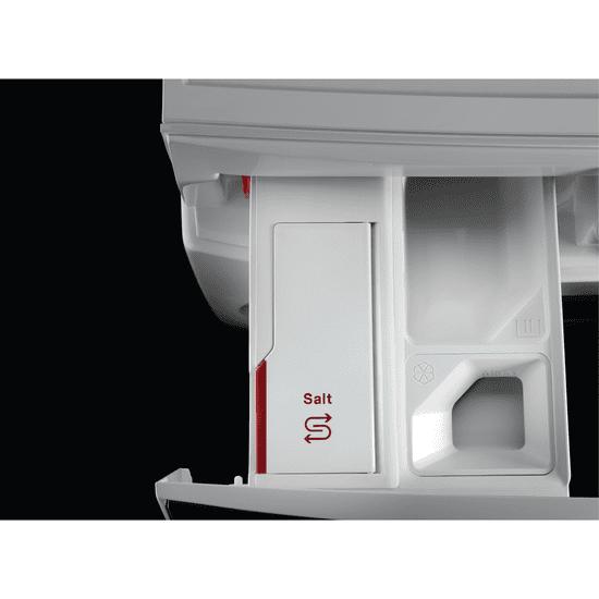 AEG pračka SoftWater L9FBB49SC + doživotní záruka na motor