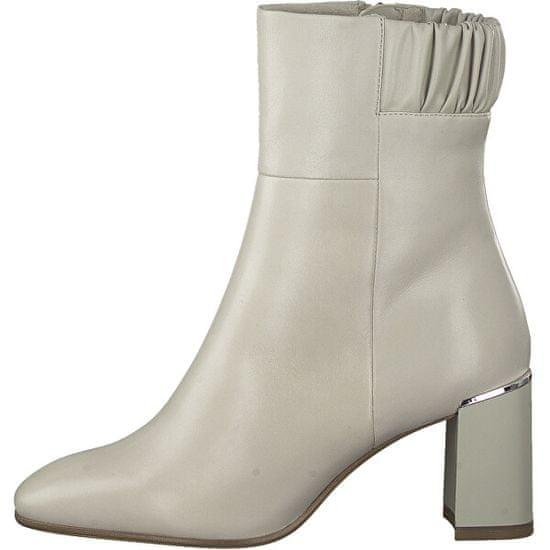 Tamaris Ženski čevlji 1-1-25340-27-239
