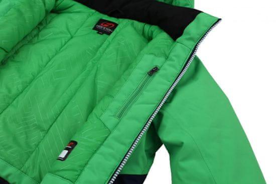 Hannah kurtka narciarska dziecięca Anakin Jr 221-005-B4178