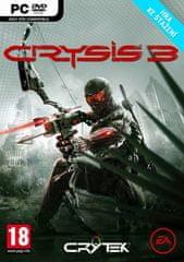 Crysis 3 Origin PC - Digital
