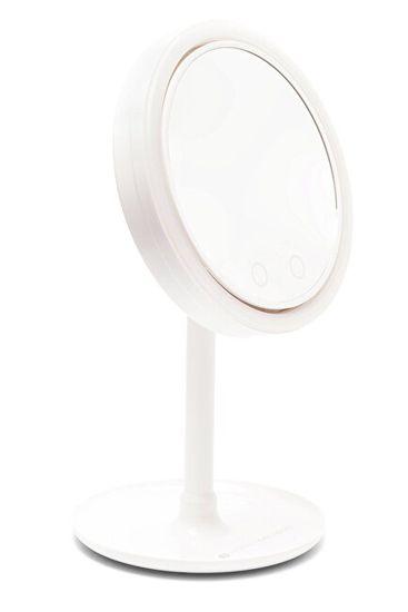 RIO Kozmetikai tükör ventilátorral (Illuminated Mirror with Built in Fan)