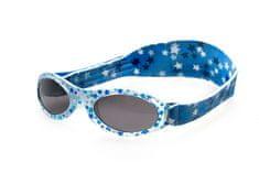 Baby Banz Dětské polarizační sluneční brýle KIDZ Starry Night 2-5 let