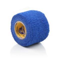 Howies Modrý pružný grip
