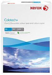 Xerox papier Colotech+, A4, 500 ks, 90g/m2 (003R94641)