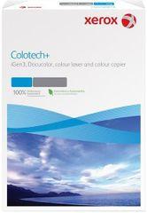 Xerox papier Colotech+, A4, 250 ks, 160g/m2 (003R94656)