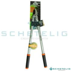 Kingfisher Profesionálne nožnice na konáre KIF