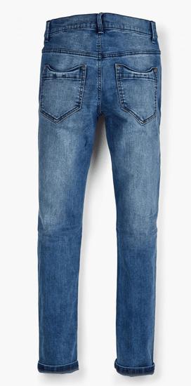 s.Oliver jeansy chłopięce 402.11.899.26.180.2101363
