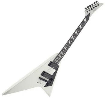 Hard and Heavy gitary