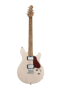 Elektrické gitary ST modely