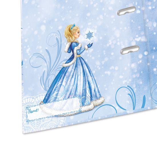 Herma registrator, A4, 70 mm, Elsa