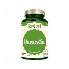 GreenFood Nutrition GF Quercetin 90cps