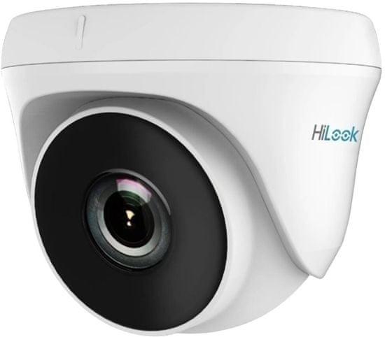 Hikvision HiLook THC-T110-P, (2,8mm) 300609924