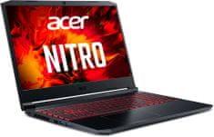 Acer Nitro 5 (NH.QB1EC.002)