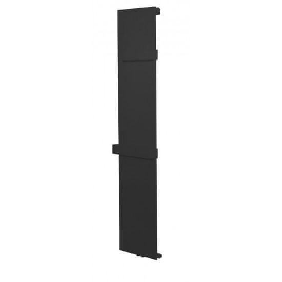 Sanotechnik Neustadt NA180 kupaonski radijator, antracit