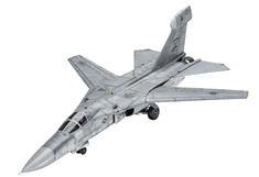 Revell EF-111A Raven model letala, set za sestavljanje, 1:72