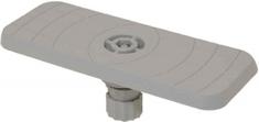 SPORTEX-člny Platnička na sonar a iné príslušenstvo
