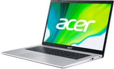 Acer Aspire 3 (NX.A6TEC.003)