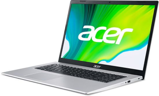 Acer Aspire 3 (NX.A6TEC.005)