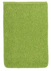 Bellatex Froté žínka - 17x25 cm - olivová