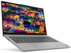 Lenovo IdeaPad 5 15ITL05 (82FG00UBCK)