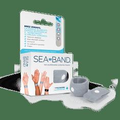 Sea Band Akupresurna zapestnica proti slabosti